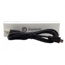 Câble USB Joyetech (mini USB)