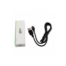 Chargeur micro SD 1000MA Eleaf