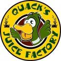 Quack Juice Factory